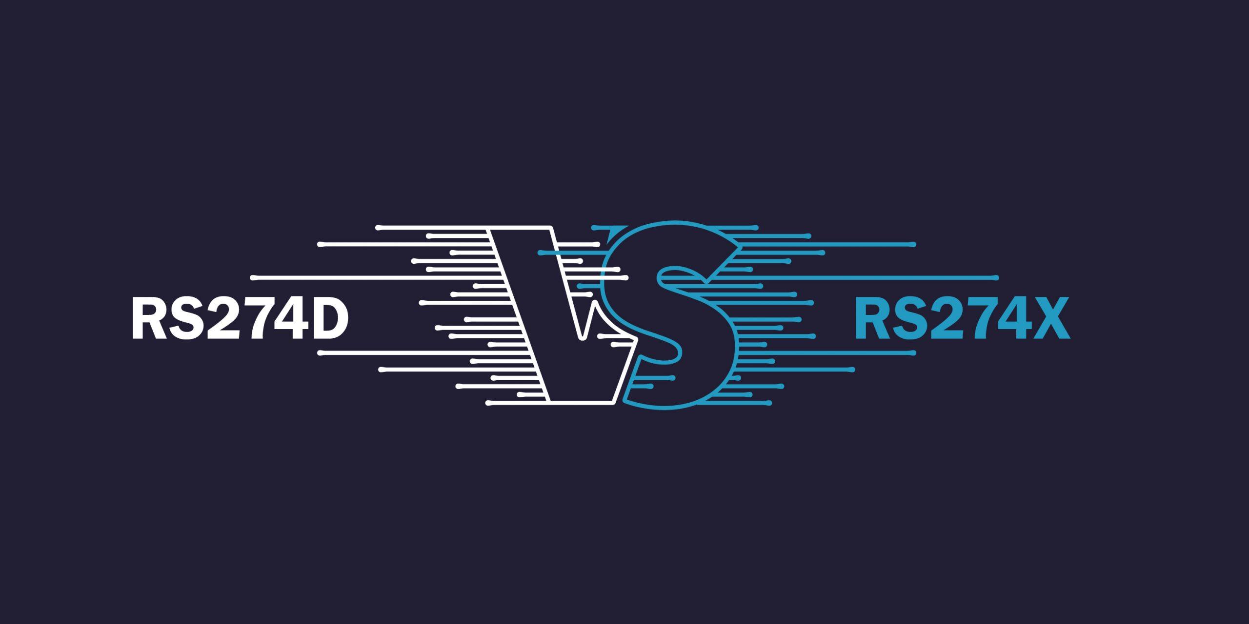 VS-rs274
