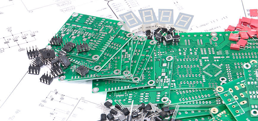 assembly-parts