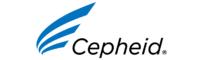 cephi